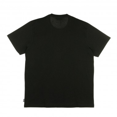 MAGLIETTA EMBROIDERED LOGO TEE