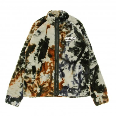 ORSETTO RIPNTAIL SHERPA JACKET