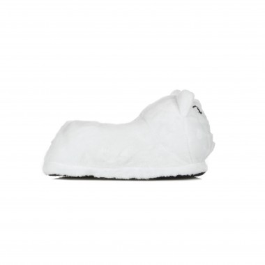 CIABATTE LORD NERMAL SLIPPERS