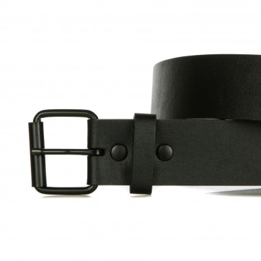 CINTURA HUNTER II PU BELT