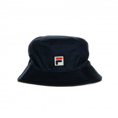 CAPPELLO DA PESCATORE BUCKET HAT BOX LOGO