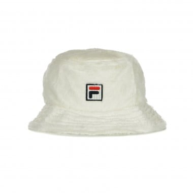 CAPPELLO DA PESCATORE FUR BUCKET HAT BOX LOGO