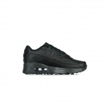SCARPA BASSA AIR MAX 90 LTR PS