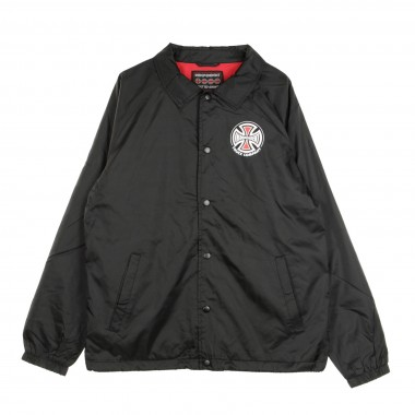 GIACCA COACH JACKET TRUCK CO JACKET Array