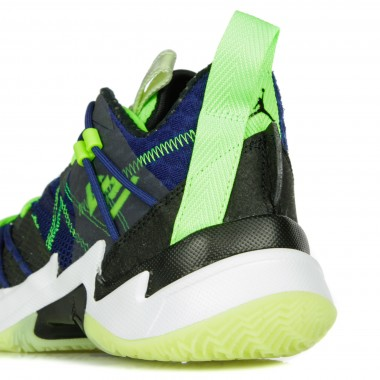 SCARPA ALTA JORDAN WHY NOT ZERO3 SE GS