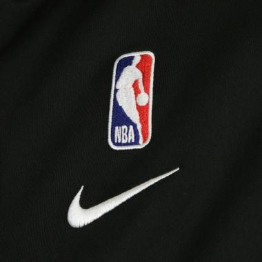 FELPA LEGGERA CAPPUCCIO ZIP NBA THERMA FLEX SHOWTIME HOODIE BRONET