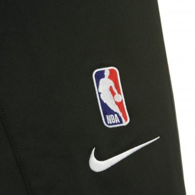 PANTALONE TUTA NBA THERM AFLEX SHOWTIME PANT BRONET