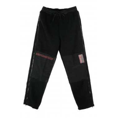 ORSETTO 23 ENGINEERED ZIP PANT