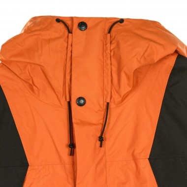 GIUBBOTTO MOUNTAIN LIGHT DRYVENT INSULATED JACKET