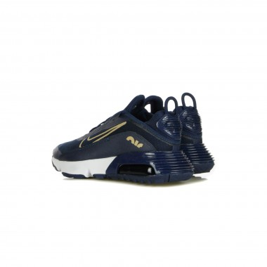 SCARPA BASSA AIR MAX 2090 GS