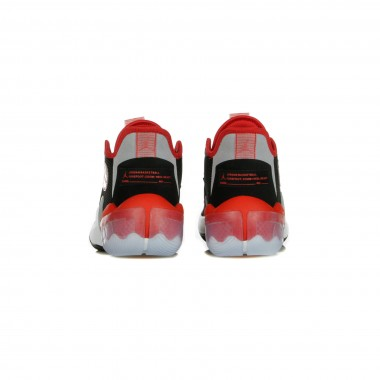 SCARPA ALTA JORDAN REACT ELEVATION