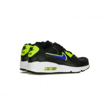 SCARPA BASSA AIR MAX 90 GS