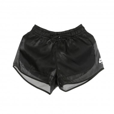 PANTALONCINO AIR SHORT SHEEN