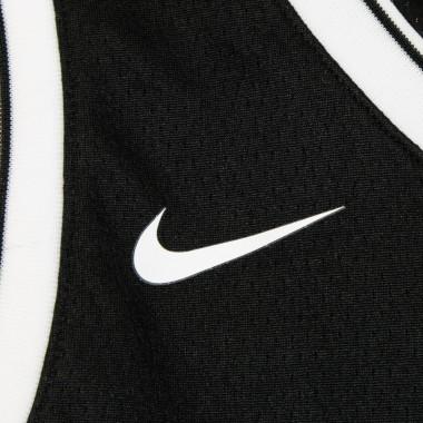 CANOTTA BASKET NBA SWINGMAN JERSEY ICON EDITION 2020 NO 11 KYRIE IRVING BRONET