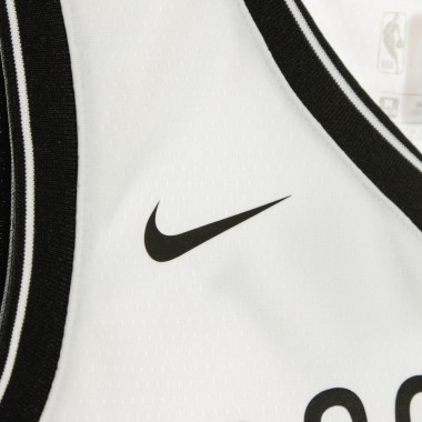 CANOTTA BASKET NBA SWINGMAN JERSEY ASSOCIATION EDITION 2020 NO 7 KEVIN DURANT BRONET