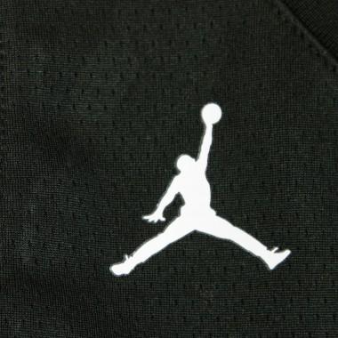 CANOTTA BASKET NBA SWINGMAN JERSEY JORDAN STATEMENT EDITION 2020 NO 34 GIANNIS ANTETOKOUMPO MILBUC