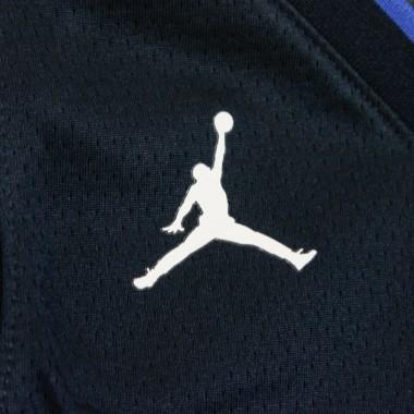 CANOTTA BASKET NBA SWINGMAN JERSEY JORDAN STATEMENT EDITION 2020 NO 77 LUKA DONCIC DALMAV