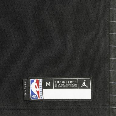 CANOTTA BASKET NBA SWINGMAN JERSEY JORDAN STATEMENT EDITION 2020 NO 2  KAWHI LEONARD LOSCLI
