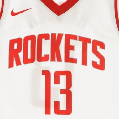 CANOTTA BASKET NBA SWINGMAN JERSEY ASSOCIATION EDITION 2020 NO 13 JAMES HARDEN HOUROC