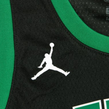 CANOTTA BASKET NBA SWINGMAN JERSEY JORDAN STATEMENT EDITION 2020 NO 8 KEMBA WALKER BOSCEL