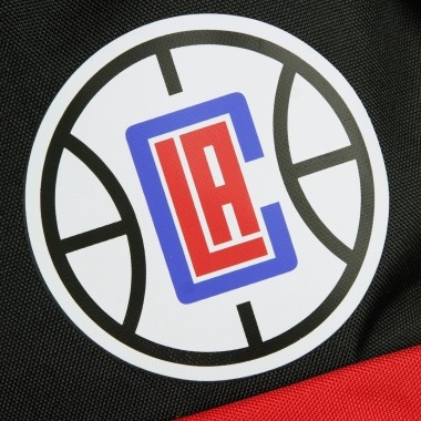 ZAINO CLASSIC X-LARGE LOS ANGELES CLIPPERS
