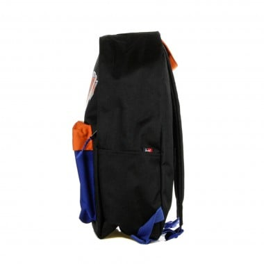 ZAINO CLASSIC X-LARGE NEW YORK KNICKS