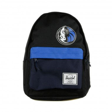 ZAINO CLASSIC X-LARGE DALLAS MAVERICKS