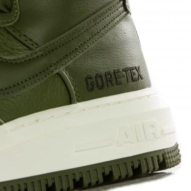 OCCHIALI AIR FORCE 1 GORETEX BOOT