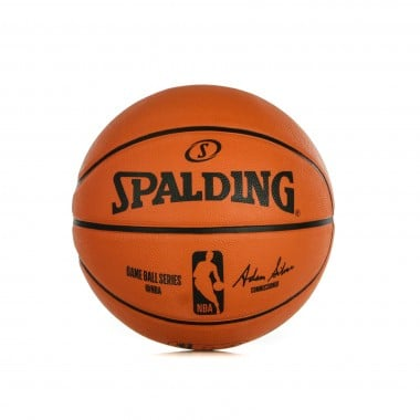 PALLONE NBA REPLICA GAMEBALL OUTDOOR SIZE 7