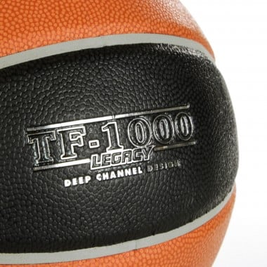 PALLONE TF 1000 EUROLEGA GAMEBALL SIZE 7