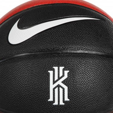 PALLONE KYRIE CROSSOVER SIZE 7