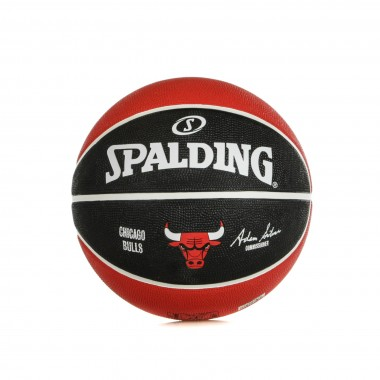 PALLONE NBA TEAM BALL SIZE 7 CHIBUL