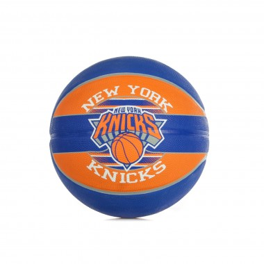PALLONE NBA TEAM BALL SIZE 7 NEYKNI