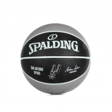 PALLONE NBA TEAM BALL SIZE 7 SAASPU