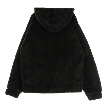 ORSETTO SHERPA COURT JACKET
