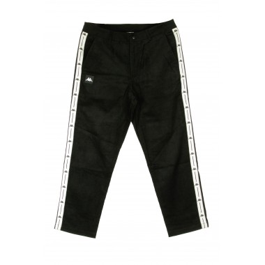 PANTALONE LUNGO AUTHENTIC JPN DAKO