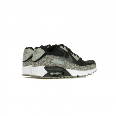 SCARPA BASSA AIR MAX 90 SE GS