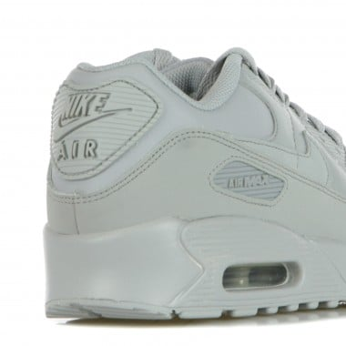 SCARPA BASSA AIR MAX 90 LTR GS