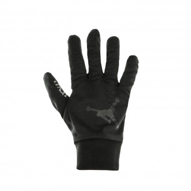 GUANTI SPHERE CW GLOVES