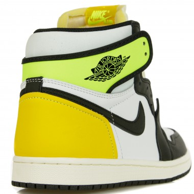 SCARPA ALTA AIR JORDAN 1 RETRO HIGH OG