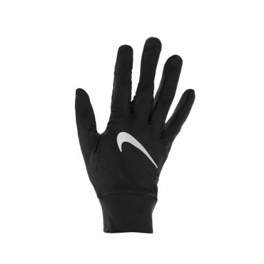 GUANTI ACCELERATE RUN GLOVES