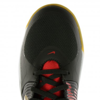 SCARPA BASSA TEAM HUSTLE D9 GS