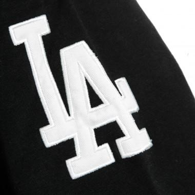 GIACCA TUTA MLB LEGENDARY TRACK JACKET LOSDOD