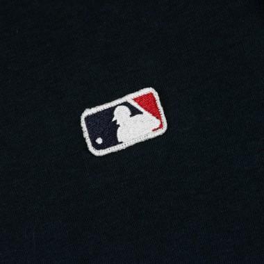 FELPA CAPPUCCIO MLB TRILOGY HEADLINE HOOD NEYYAN