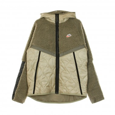 ORSETTO SPORTSWEAR HERITAGE INSULATED