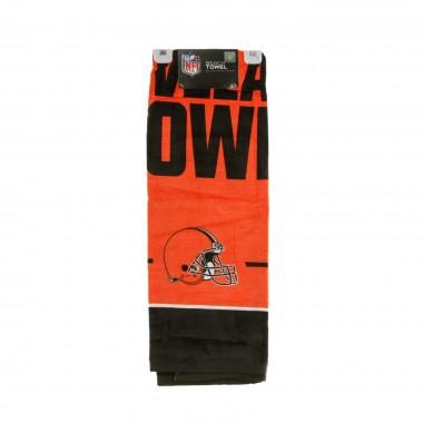 ASCIUGAMANO NFL BEACH TOWEL CLEBRO Array