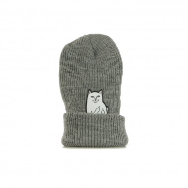 CAPPELLO LORD NERMAL BEANIE
