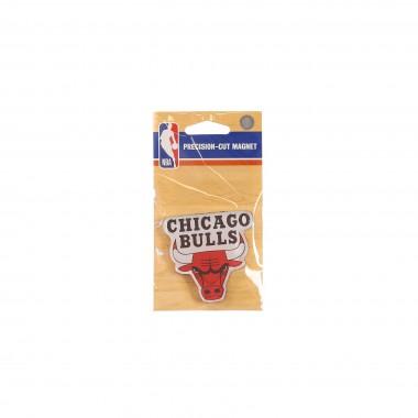 MAGNETE NBA MAGNET LOGO CHIBUL