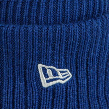 CAPPELLO POM POM NFL 20 ON FIELD SPORT KNIT INDCOL