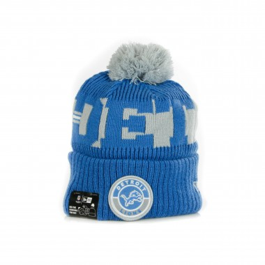 CAPPELLO POM POM NFL 20 ON FIELD SPORT KNIT DETLIO